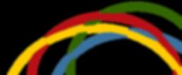 Brighton Counselling Logo