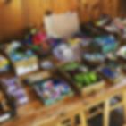 art-supplies2018-12-24 at 1.23.02 PM.png