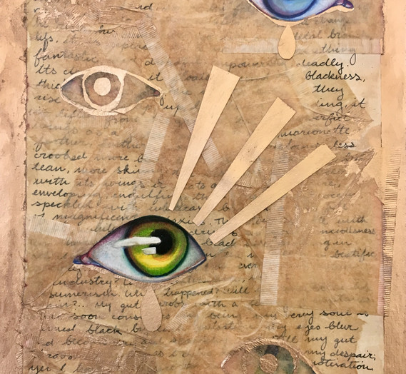 MarleyRobinson1_2020_Vision_New_Eyes_wit