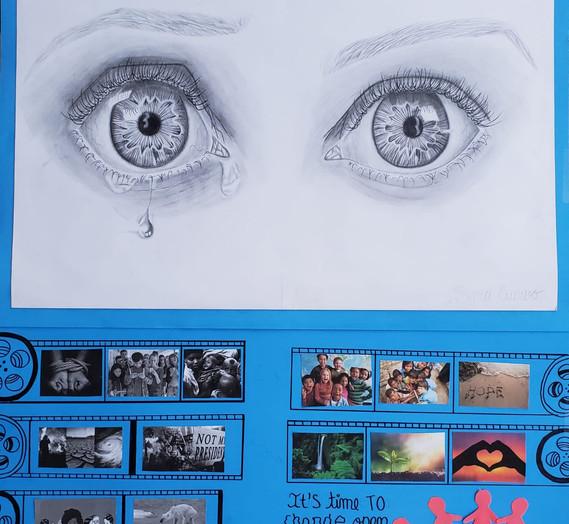 SaraCuervo1_2020_Vision_New_Eyes_with_Cr