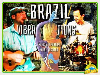 Brazilian_Creativity_Alive_FandR.jpg