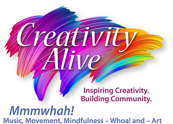 Creativity Alive double tagline.jpg