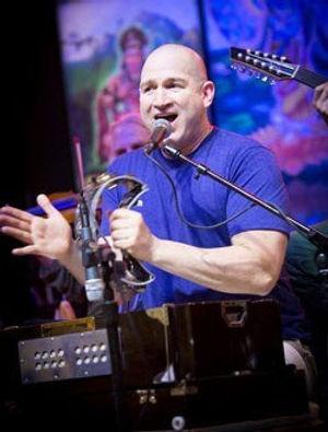 mike-cohen-kirtan-tambourine-e1444770535