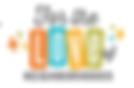 ForTheLoveofNeighborhoods-Boulderscreen-