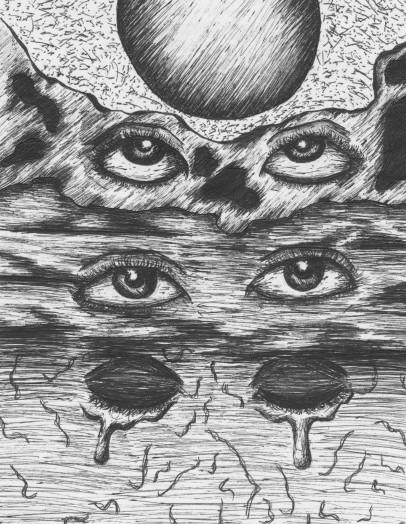 MayaSilva_2020_Vision_New_Eyes_with_Crea