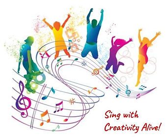 Sing with Creativity Alive.jpg