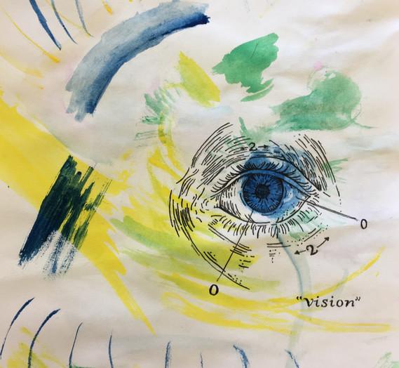 KatjaMcMillan2_2020_Vision_New_Eyes_with