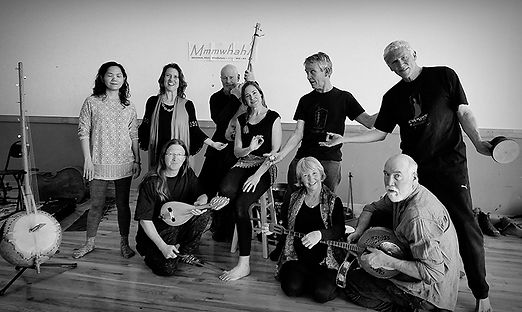 Mmmwhah ensemble pic bw2_low res.jpg