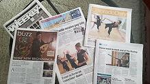 In-the News_Bustop-Mmmwhah-horiz.jpg