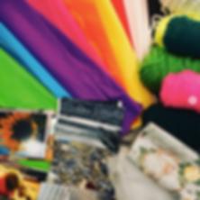 art-supplies 2018-12-24 at 1.25.51 PM.pn