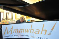 Mmmwhah-Lafayette_2018-02-11_28-piano-by