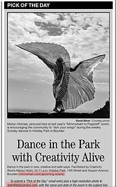 Dance in the Park Pick of the Day.jpg