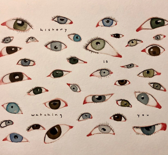 JoJoBegin_2020_Vision_New_Eyes_with_Crea