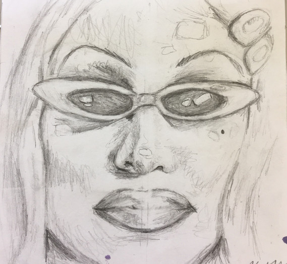 KatjaMcMillan1_2020_Vision_New_Eyes_with