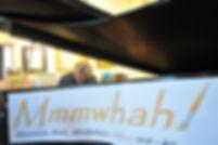 Mmmwhah-Lafayette_2018-02-11_28-byAdamGr