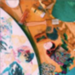 art-supplies2018-12-24 at 1.19.20 PM.png