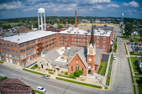 Batesville Indiana-5.jpg