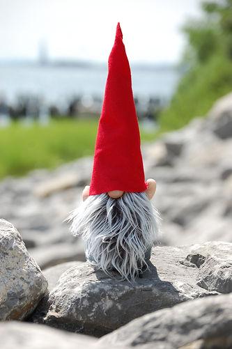 Scandinavian Gnomes | Nordic Gnome