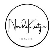 NordiKatja logo.png