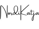 nordikatja (8).png