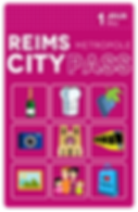 new picto-city pass1-03.png