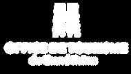 logo OTAR OK - grand reims - blanc.png