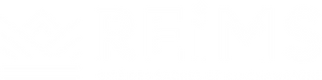 LogoOT_Blanc.png