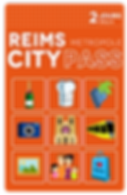 new picto-city pass1-01.png