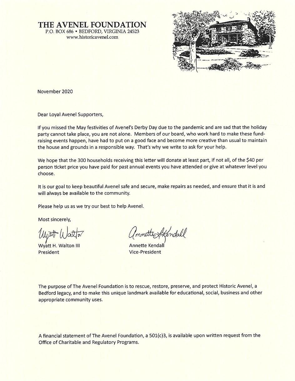 Appeals letter.jpg