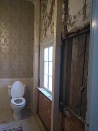wall restoration 2.jpg