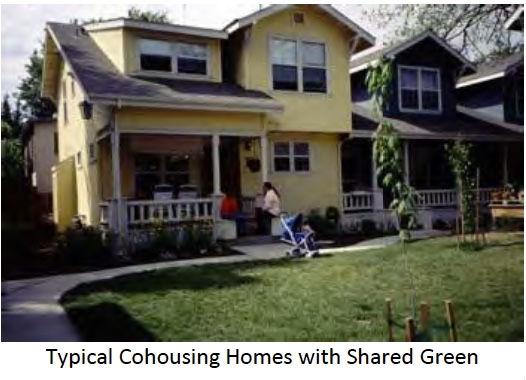 Sac Cohousing.jpeg