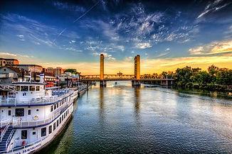 Sacramento River.jpg