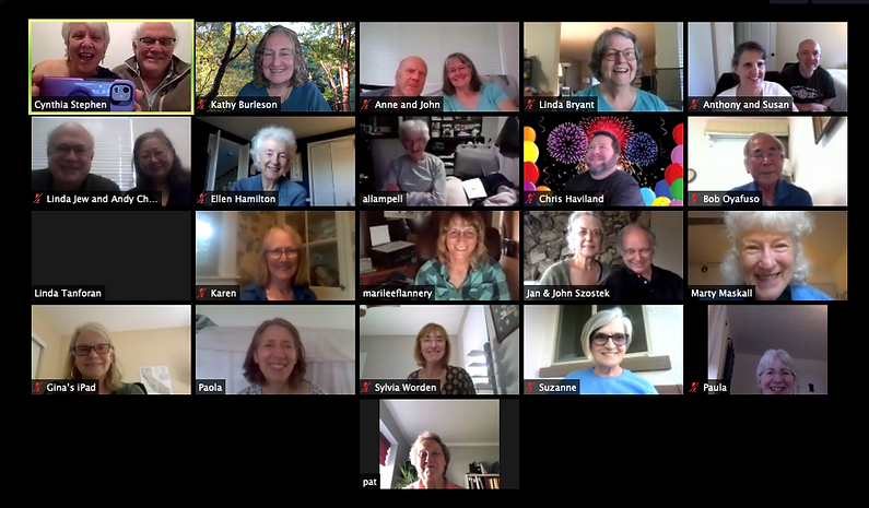 FOEH Community Zoom  2020-05-16 .png