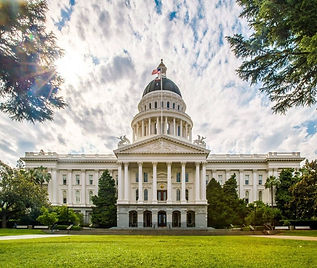 Calif State Capitol Front.jpg
