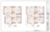 A2.1a_Unit_A_Floor_Plan_140718 8X11.png