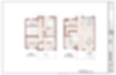 A2.1b_Unit_B_Floor_Plan_140718 8x11.png