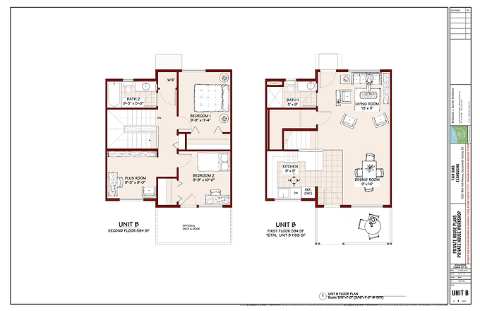 A2.1b_Unit_B_Floor_Plan_140718 8x11.png