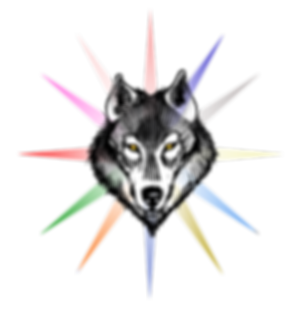 wolf star.png
