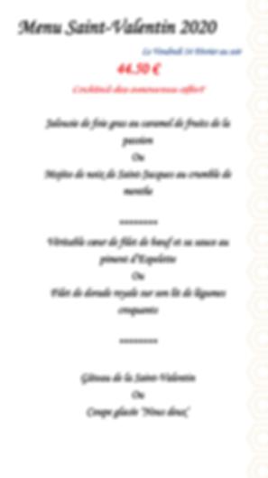 menu st valentin 2020.PNG