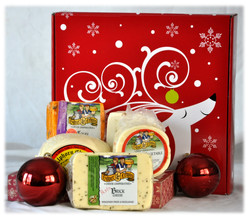 Cheese Package