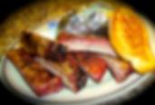 Akins BBQ