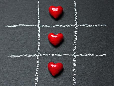 Herz-Intelligenz, Herz-Intuition und Herz-Kohärenz