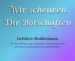 Cover Botschaften (Vorne).jpg