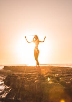 backlit-beach-dawn-1168744