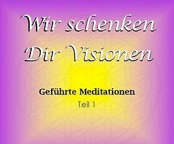 CD Cover Visionen 1 (vorne).jpg