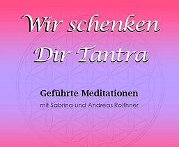 CD Cover Tantra (vorne).jpg