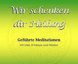 CD Cover Heilung (vorne).jpg