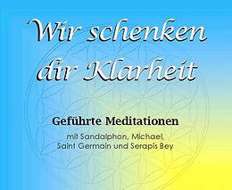 CD Cover Klarheit (vorne).jpg