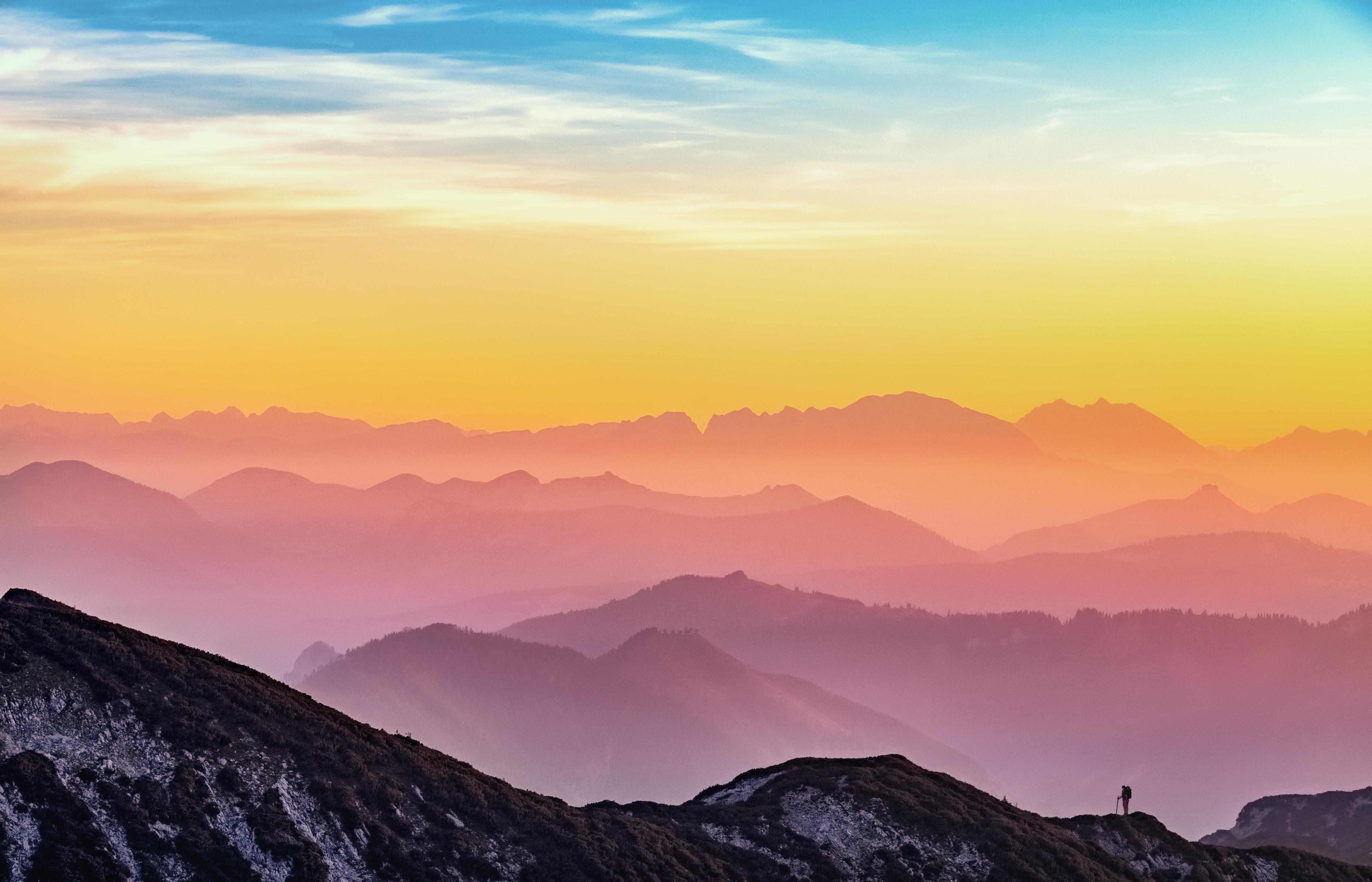 austria-dawn-desktop-backgrounds-1323550