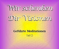 CD Cover Visionen 2 (vorne).jpg
